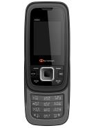 Micromax X220 MORE PICTURES