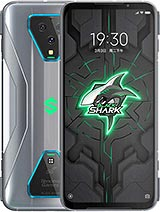Xiaomi Black Shark 3 Pro MORE PICTURES