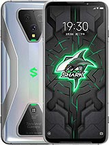 Xiaomi Black Shark 3 MORE PICTURES