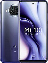 Xiaomi Mi 10i 5G MORE PICTURES