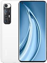 Xiaomi Mi 10S MORE PICTURES