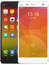 Xiaomi Mi 4i - Full phone specifications