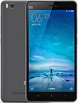 Xiaomi Mi 4c MORE PICTURES
