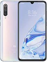 Xiaomi Mi 9 Pro 5g Full Phone Specifications