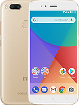 Xiaomi Mi A1 (Mi 5X) - Full phone specifications