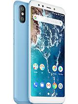 Xiaomi Mi A2 (Mi 6X) MORE PICTURES