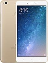 Xiaomi Mi Max 2 MORE PICTURES