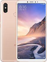 Xiaomi Mi Max 3 - User opinions and reviews