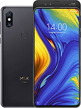 Xiaomi Mi Mix 3 MORE PICTURES