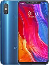 Xiaomi Mi 8 MORE PICTURES