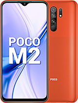 How to unlock Xiaomi Poco M2 Free