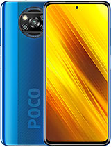 Global Version Xiaomi Poco X3 NFC Smartphone 6GB RAM 64GB ROM Snapdragon 732G Octa Core 64MP 5160mAh Battery 33W Fast Charge