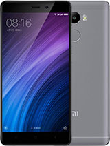 Xiaomi Redmi 4 (China) MORE PICTURES