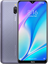 How to unlock Xiaomi Redmi 9C For Free