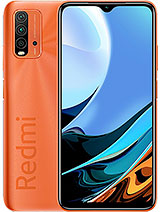 Xiaomi Redmi 9 Power MORE PICTURES