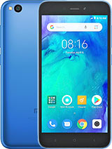 Xiaomi Redmi Go Full Phone Specifications