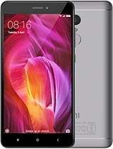 Xiaomi Redmi Note 3 - Full phone specifications