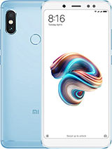 Xiaomi Mi A1 (Mi 5X) - User opinions and reviews