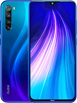 Xiaomi Redmi Note 8$ 152.99