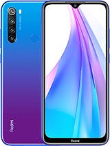 Xiaomi Redmi Note 8T$ 184.99