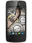 XOLO A510s MORE PICTURES