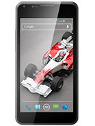 XOLO LT900 MORE PICTURES