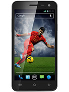 XOLO Q1011 MORE PICTURES