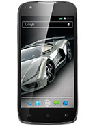 XOLO Q700s MORE PICTURES
