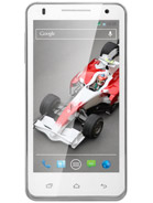 XOLO Q900 MORE PICTURES