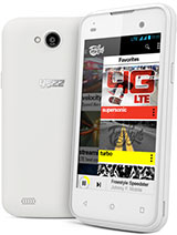 Yezz Andy 4EL2 LTE MORE PICTURES