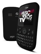 Yezz Ritmo 3 TV YZ433 MORE PICTURES