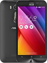 Asus Zenfone 2 Laser ZE500KL MORE PICTURES