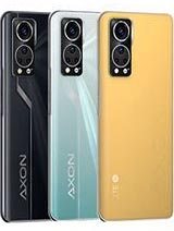 How to unlock ZTE Axon 30 5G For Free