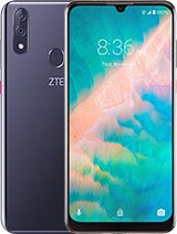 How to unlock ZTE Blade 10 Prime For Free