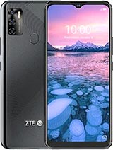 How to unlock ZTE Blade 20 5G For Free