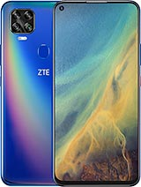How to unlock ZTE Blade V2020 5G For Free
