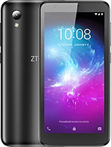 How to unlock ZTE Blade L8 For Free