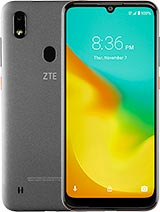 How to unlock ZTE Blade A7 Prime For Free