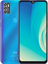 How to unlock ZTE Blade A7s 2020 For Free