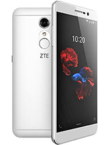 ZTE Blade A910 MORE PICTURES