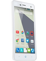 ZTE Blade L3 MORE PICTURES