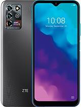 How to unlock ZTE Blade V30 Vita For Free