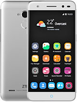 ZTE Blade V7 Lite MORE PICTURES