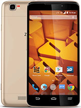 ZTE Boost Max+ MORE PICTURES