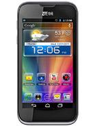 ZTE Grand X LTE T82 MORE PICTURES