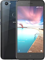 ZTE Hawkeye MORE PICTURES