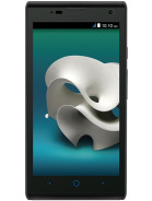 ZTE Kis 3 Max MORE PICTURES