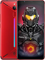 ZTE nubia Red Magic Mars MORE PICTURES