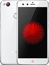 ZTE nubia Z11 mini MORE PICTURES