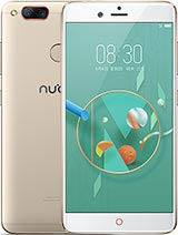 ZTE nubia M2 - User opinions and reviews